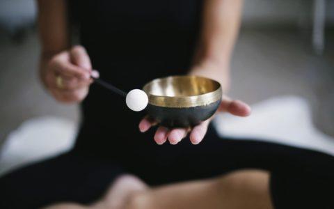 programme MBSR suivant le protocole de Jon Kabat-Zinn, méditation de pleine conscience