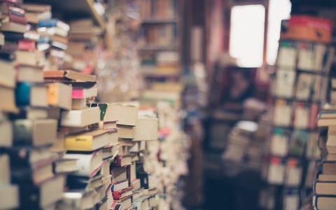 mindfulness liens et livres intéressants