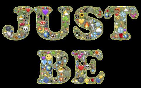 programme MBSR et le mode être méditation pleine conscience