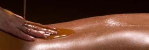 massage ayurvedique studio yhom yoga longchamp