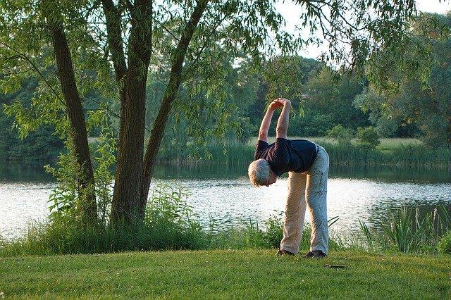 yoga senior yhom yoga longchamp