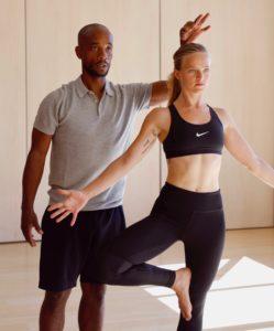 stretch et mobilité yhom yoga longchamp