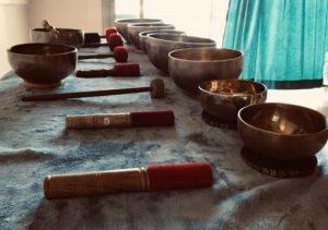 massage sonore et vibratoire au bol tibétain 13001 marseille