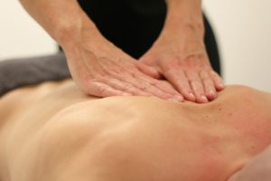 massage ayurvedique 13001 camille roque